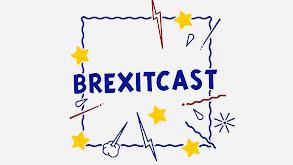 Brexitcast thumbnail