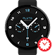 Modern Times watchface by Pluto - Androidアプリ