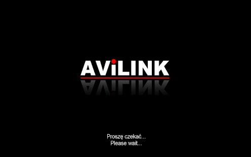 AVILINK TAB 2 - náhled