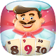 Sweet Solitaire (game)