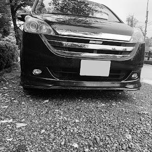 ステップワゴン RG1のカスタム事例画像 ちーたろさんの2021年08月27日22:12の投稿