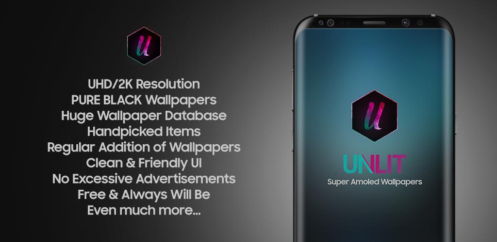 Descargar Unlit 11 Apk Combuzzmoyunlitamoledwallpapers