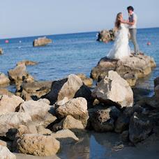 Wedding photographer Anna Lucenko (Anlou). Photo of 28.11.2012