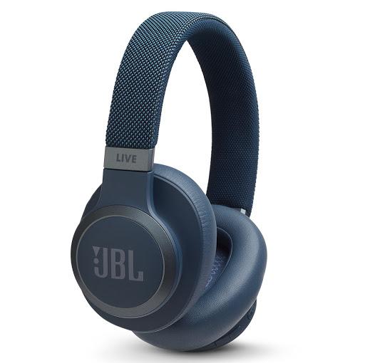 JBL Live 650BTNC (Blue)_1