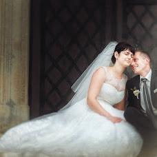 Wedding photographer Orest Labyak (LAB7). Photo of 24.12.2014