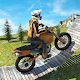 Stunt Bike Hero APK