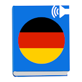 Learn Basic German Everyday Conversation Phrases