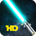 LightSaber HD - Saber Simulator icon