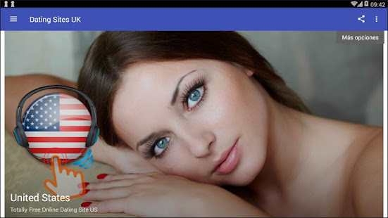 ... chat lines numbers simple web based chat application in java open  source web based chat application in java totally free online dating sites  in india ...