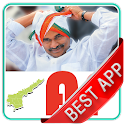 Andhra Newspapers : Official icon