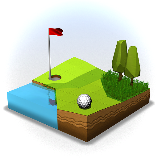 OK Golf file APK for Gaming PC/PS3/PS4 Smart TV
