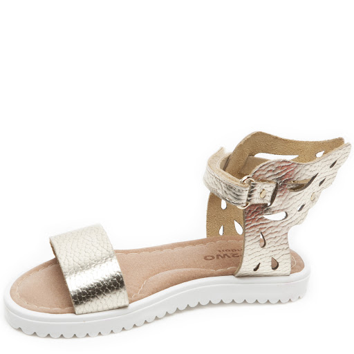 Thumbnail images of Step2wo Madison - Wings Sandal