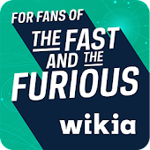 Wikia: Fast and Furious