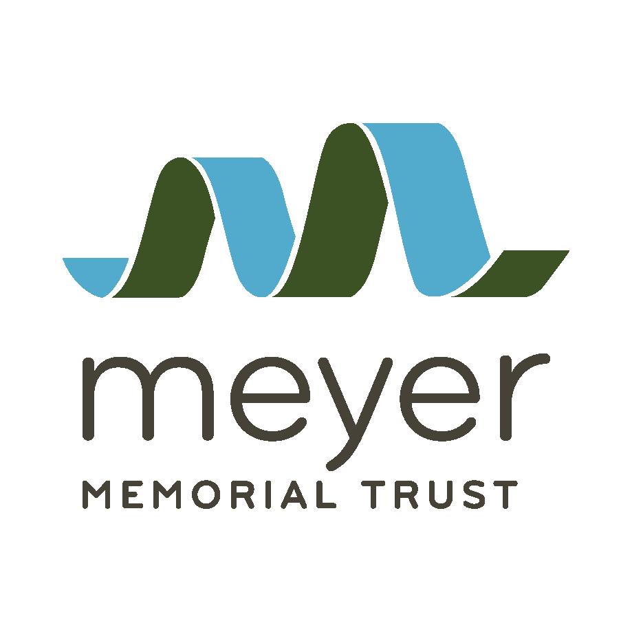 Meyer_Vertical_Full.png