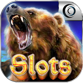 Slots of Grizzly