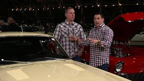 Million Dollar Ferrari thumbnail