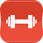 Fitness & Bodybuilding 2.6.1