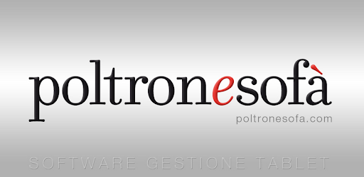 Poltronesofa Pst Apps On Google Play