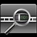 tPacketCapture Pro icon