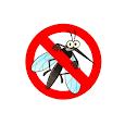 Santana Ponte Pensa Contra Dengue