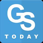 Get Student-Part Time Jobs app