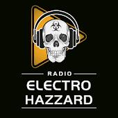 Radio Electro Hazzard
