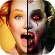 Vampire Cam.. file APK for Gaming PC/PS3/PS4 Smart TV