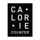 Calorie Counter by Duaine