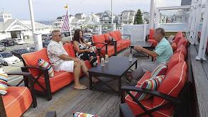 Summer Time in Hampton Beach, NH thumbnail