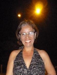 Dra. Verónica Medranda