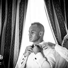 Wedding photographer Michela Bocciarelli (MichelaBocciare). Photo of 20.07.2016