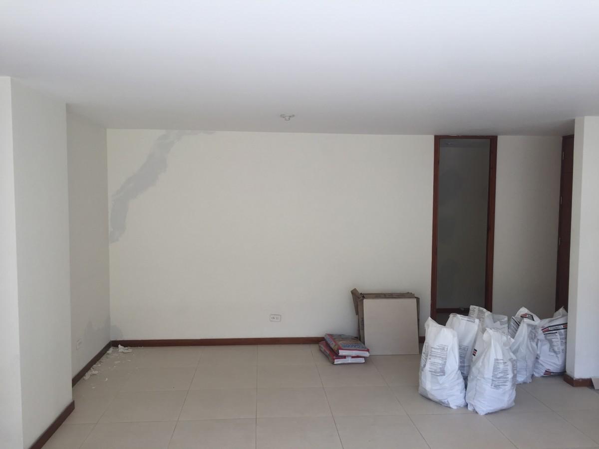 apartamento en arriendo el esmeraldal 691-10061
