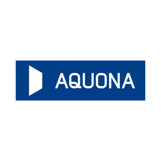Aquona