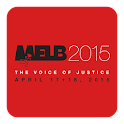 The Justice Conference icon