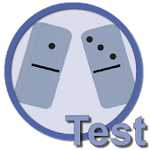 Psychotechnical test
