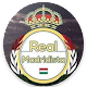 Download REALMADRISTA FANS KEYBOARD For PC Windows and Mac