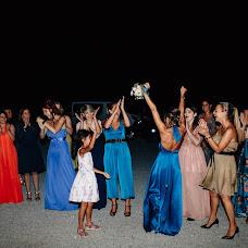 Wedding photographer Margarita Shut (margaritashut1). Photo of 02.10.2018