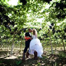 Wedding photographer Lucio Inserra (inserra). Photo of 16.02.2017