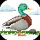 Duck Runner APK