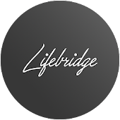 LifeBridge Christian Center