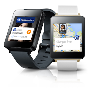 Glympse - Share GPS location - Apps on Google Play