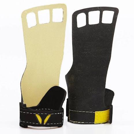 Victory Grips Tactical Women 3-Finger - Medium