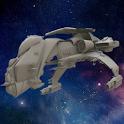 Space Battleships icon