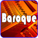 The Baroque Channel - Live Classical Radios icon
