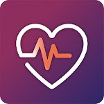 Heart Rate Monitor - Blood Pressure App 1.0.2