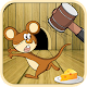 Punch Mouse (game)