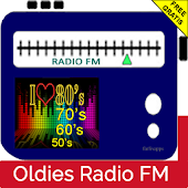 Oldies Radio FM - Sensational Musical Epoch