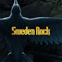 Sweden Rock Festival icon