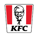 KFC, Chhatrapati Shivaji International Airport, Mumbai logo