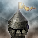 Medieval Castle Defense icon